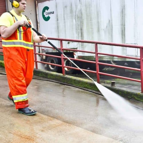 CITY WIDE Pressure washing 1 1 500x500 1 Surrey Industrial Cleaning