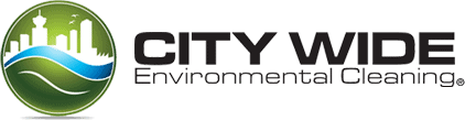 City Wide Environmental Cleaning