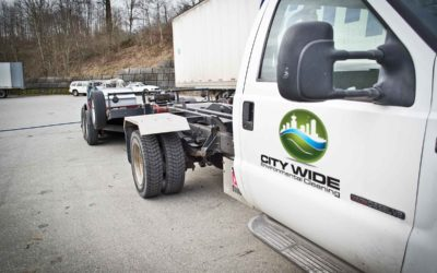 Environmental Cleaning Company Celebrates Over 30 Years of Service in the Lower Mainland