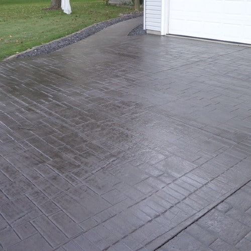 floor sealing city wide benefits 1 Burnaby Floor Sealing