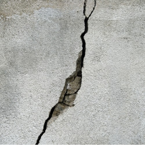 vancouver cement repair city wide mobile Burnaby Concrete Repair