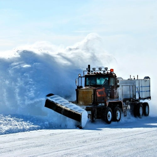 vancouver snow removal city wide mobile new westminster snow removal