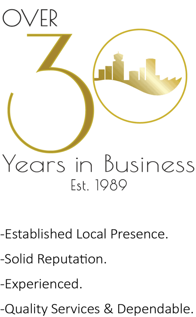 CityWide 30 years 021
